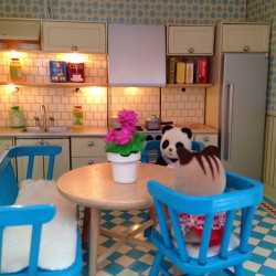 Introducing the Lundby Dollhouse – 5 Reasons it's awesome!