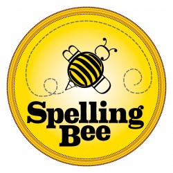 I have a Spelling Bee Tomorrow!