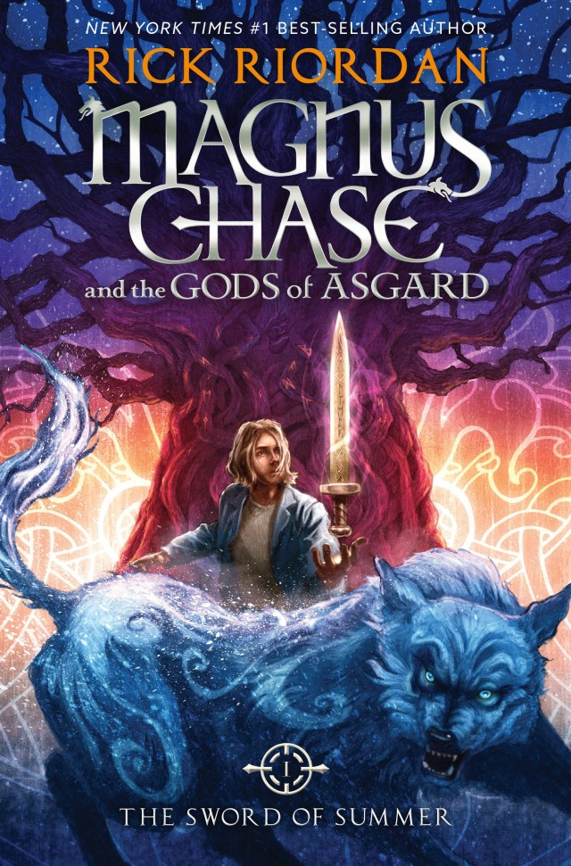 magnus chase cover for blog