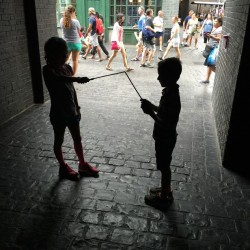 Wizarding World of Harry Potter Top 8 Must Do's! #universalmoments #harrypotter