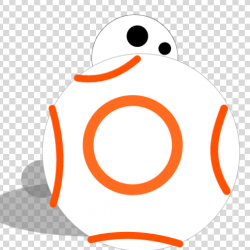I love BB-8!! #starwars #bb8