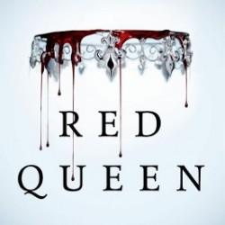 Red Queen :)