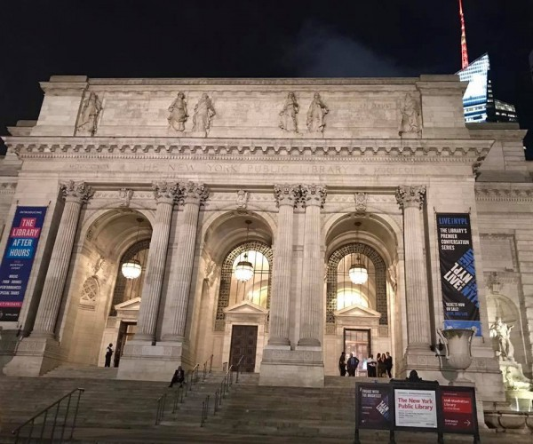 New-York-Public-Library-600x500