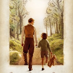 Goodbye Christopher Robin – Remembering Premiere & Movie! #GoodbyeChristopherRobin