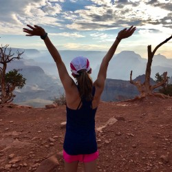 Top 7 Must-Dos While Hiking to the Bottom of the Grand Canyon